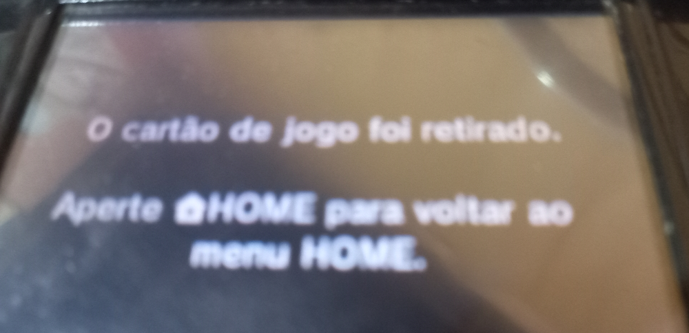 outro ds.png
