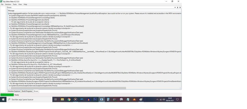 1961987730_Error(StarterMod)PSMDEurope.thumb.jpg.12acb86e7a18eb8edbc3d81682120ddd.jpg