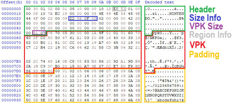 decodedcard.png.f71715f75a953d6f82a14357102fb443.png