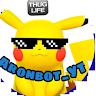 OnlyAronbot