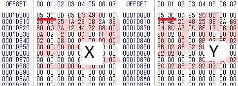 1.png.fde3e7a563c597e562ddd4cb4a8552e1.png