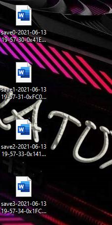 Captura de pantalla 2021-06-14 200730.png
