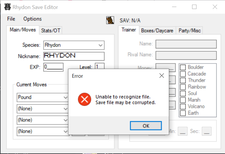 Save_Editor_Says_Corrupted.PNG