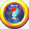 SpankGamerz