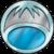 5a29ad698de85_SiteContributor.png.96365c