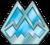 SuperModerator.png.4fd992fba8ccc644bb27e