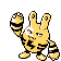 gold-jp-239.png