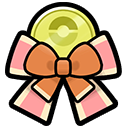birthday-ribbon.png