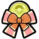 birthday-ribbon.png