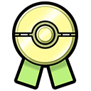 event-ribbon.png