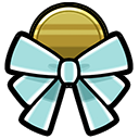special-ribbon.png